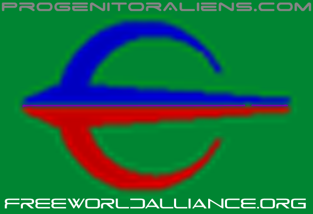 Progenitor Aliens, The Creators Of The Universe, The Creators of Earth